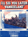 I'll see you later Yankeeland